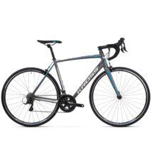 Kross VENTO 3.0 LADY 2020 női Országúti Kerékpár