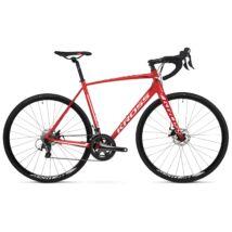 Kross VENTO 4.0 2020 férfi Országúti Kerékpár