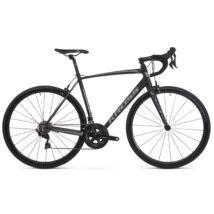 Kross VENTO 5.0 2020 férfi Országúti Kerékpár