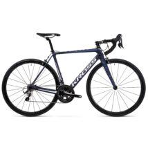 Kross VENTO 6.0 2020 férfi Országúti Kerékpár