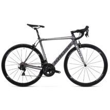 Kross VENTO 7.0 2020 férfi Országúti Kerékpár
