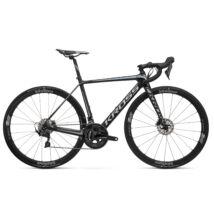Kross VENTO 8.0 2020 férfi Országúti Kerékpár