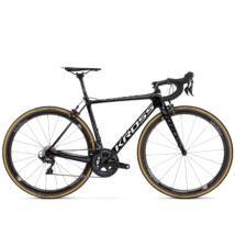 Kross VENTO 9.0 2020 férfi Országúti Kerékpár