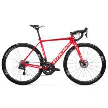 Kross VENTO TE 2020 férfi Országúti Kerékpár