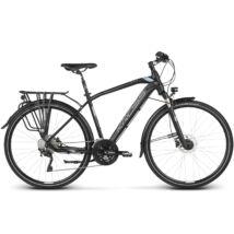 Kross TRANS 10.0 2020 férfi Trekking Kerékpár
