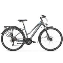 Kross TRANS 10.0 2020 női Trekking Kerékpár
