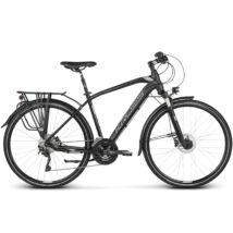 Kross TRANS 11.0 2020 férfi Trekking Kerékpár