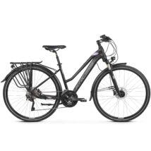 Kross TRANS 11.0 2020 női Trekking Kerékpár