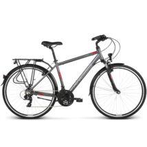 Kross TRANS 1.0 2020 férfi Trekking Kerékpár