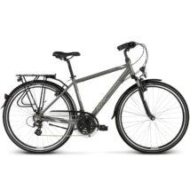 Kross TRANS 2.0 2020 férfi Trekking Kerékpár