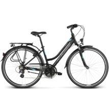 Kross TRANS 2.0 2020 női Trekking Kerékpár