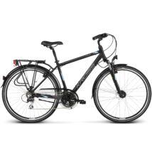 Kross TRANS 3.0 2020 férfi Trekking Kerékpár