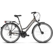 Kross TRANS 3.0 2020 női Trekking Kerékpár
