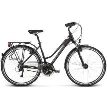 Kross TRANS 4.0 2020 női Trekking Kerékpár