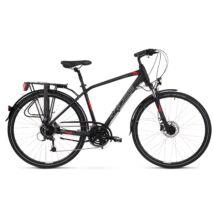 Kross TRANS 5.0 2020 férfi Trekking Kerékpár