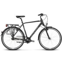 Kross TRANS 6.0 2020 férfi Trekking Kerékpár