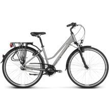 Kross TRANS 6.0 2020 női Trekking Kerékpár