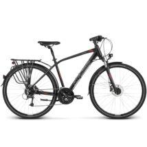 Kross TRANS 8.0 2020 férfi Trekking Kerékpár