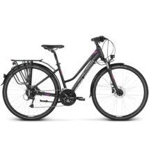 Kross TRANS 8.0 2020 női Trekking Kerékpár