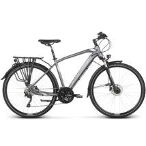 Kross TRANS 9.0 2020 férfi Trekking Kerékpár