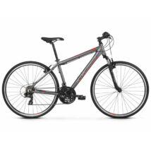 Kross Evado 1.0 2021 férfi Cross Kerékpár
