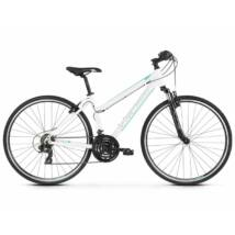 Kross Evado 1.0 2021 női Cross Kerékpár