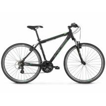 Kross Evado 2.0 2021 férfi Cross Kerékpár