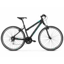Kross Evado 2.0 2021 női Cross Kerékpár