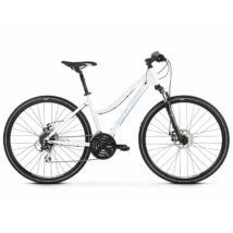 Kross Evado 4.0 2021 női Cross Kerékpár
