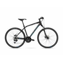 Kross Evado 6.0 2021 férfi Cross Kerékpár