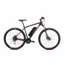 Kross Hexagon Boost 1.0 396 2021 férfi E-bike