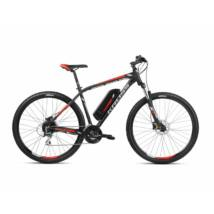 Kross Hexagon Boost 1.0 522 2021 férfi E-bike