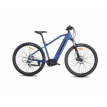 Kross Hexagon Boost 3.0 500 2021 férfi E-bike