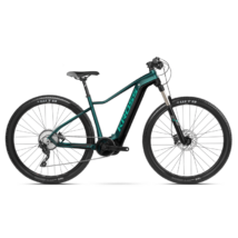 Kross Lea Boost 3.0 630 29 2021 női E-bike