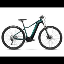 Kross Lea Boost 3.0 630 29 2021 női E-bike