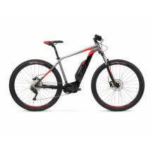 Kross Level Boost 1.0 418 2021 férfi E-bike