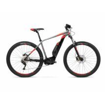 Kross Level Boost 1.0 418 2021 férfi E-bike