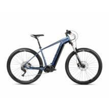 Kross Level Boost 2.0 500 2021 férfi E-bike