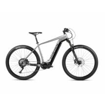 Kross Level Boost 3.0 630 2021 férfi E-bike