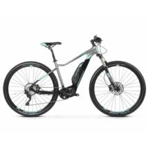 Kross Lea Boost 1.0 27 2021 női E-bike