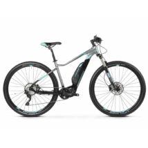 Kross Lea Boost 1.0 27 2021 női E-bike
