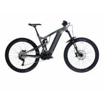 Kross Soil Boost 1.0 630 2021 férfi E-bike