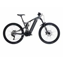Kross Soil Boost 1.0 630 2021 férfi E-bike