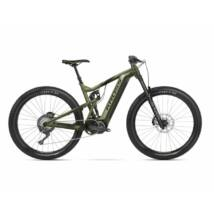 Kross Soil Boost 2.0 630 2021 férfi E-bike