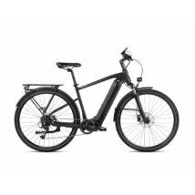 Kross Trans Hybrid 4.0 2021 férfi E-bike