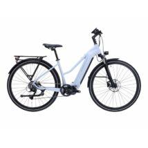 Kross Trans Hybrid 4.0 2021 női E-bike
