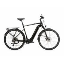 Kross Trans Hybrid 6.0 2021 férfi E-bike