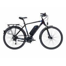 Kross Trans Hybrid 2021 férfi E-bike