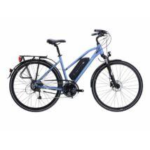 Kross Trans Hybrid 2021 női E-bike