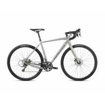Kross Esker 1.0 2021 férfi Gravel Kerékpár